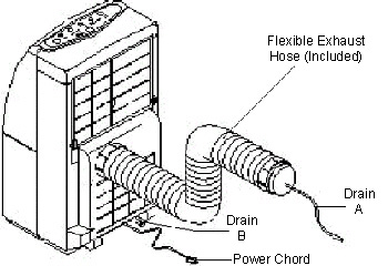 Process pipe flow furthermore Product moreover Hvacstory moreover Gas Forced Water Boiler Thermostat Wiring Diagram additionally bustion Home. on furnace duct diagram