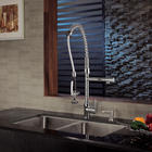 Kraus Kitchen Faucet Series KPF1602