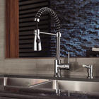 Kraus Kitchen Faucet Series KPF1612