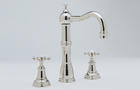 Rohl Perrin and Rowe Traditional Collection U4768X2