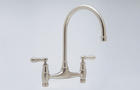 Rohl Perrin and Rowe Traditional Collection U4791L2