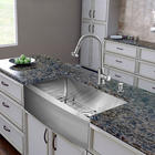 Vigo Industries Kitchen Sink Collection VG15278