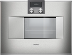 Gaggenau 400 Series BS47X611