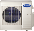 Carrier Performance Series CA36K316