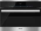 Miele M-Touch Series DGC6X00XL
