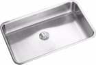 Elkay Gourmet Perfect Drain Collection ELUH2816PDBG