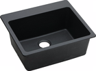 Elkay Gourmet E-Granite Collection ELG2522X0