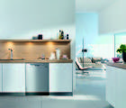 Miele Futura Dimension Series G6305SCU