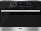 Miele DirectSelect Series H6X00BM