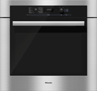 Miele DirectSelect Series H680BP