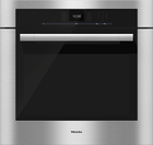 Miele SensorTronic Series H6S80BP