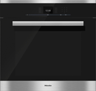 Miele SensorTronic Series H6680BP