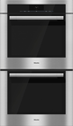 Miele M-Touch Series H6780BP2