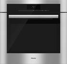Miele M-Touch Series H6X80BP