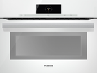Miele M-Touch Series H6000BM