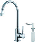 Kraus Kitchen Faucet Series KPF2160SD20