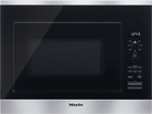 Miele DirectSelect Series M6040SC