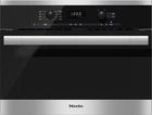 Miele DirectSelect Series M6X60TC
