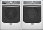 Maytag 7100 Series Front-Load Washer