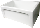 Nantucket Sinks Cape Collection Chatham CHATHAM24
