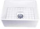 Nantucket Sinks Cape Collection TFCFS24