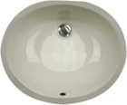 Nantucket Sinks Great Point Collection UM17X14