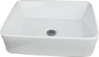 Nantucket Sinks Brant Point Collection NSV105