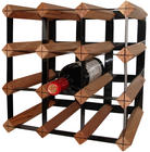 Vinotemp Epicureanist Series RACK12CT