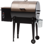 Traeger Town and Traveler Series TFB30L