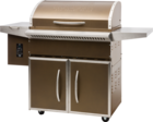 Traeger Select Elite TFS60LZAC