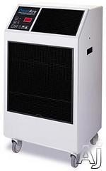 OceanAire 60100 BTU Portable Air Conditioner OWC6012