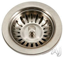 Houzer Sink & Faucet Accessory 1909180
