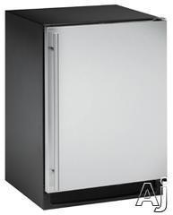 U Line Built In Full Refrigerator Refrigerator 2175RC