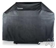 Ducane Grill Cover 300111