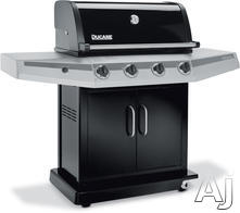 Ducane Affinity Freestanding Barbecue Grill 4100