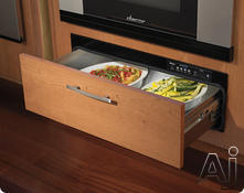 """Dacor Renaissance Integrated 30"""" Electric Warming Drawer IWD30"""