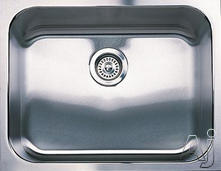 Blanco Single Bowl Kitchen Sink 440260