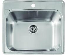 Blanco Essential Drop-In Sink 441078