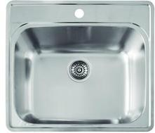 Blanco Single Bowl Laundry Sink 441078