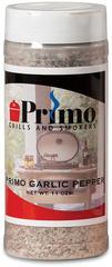 Primo Grill Accessory 504