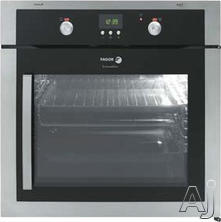 "Fagor 24"" 24"" Electric Wall Oven 5HA200RX"