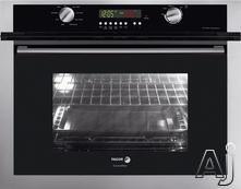 "Fagor 30"" Single Electric Wall Oven 5HA780X"