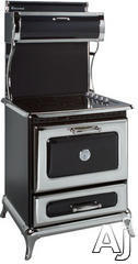 "Heartland Classic Collection 30"" Freestanding Electric Range 8210CD0"