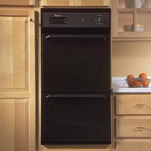 "Magic Chef 24"" 24"" Single Gas Wall Oven 9122"