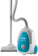 Eureka Canister Vacuum Cleaner 920A