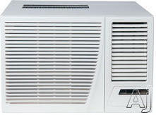 Amana 17800 BTU Window / Wall Air Conditioner AE183E35AXAA