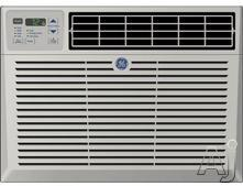 GE 5200 BTU Window Air Conditioner AEM05LP