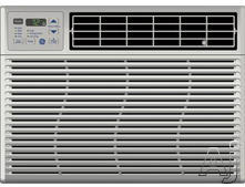 GE 10150 BTU Window Air Conditioner AEM10AQ