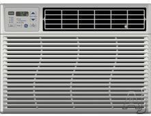 GE 10,150 BTU Window Air Conditioner AEM10AQ
