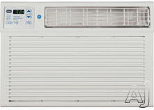 GE 12,000 BTU Window Air Conditioner AEM12AM